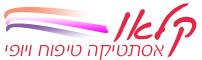 Cleo-c logo